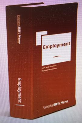 Employment law commentary